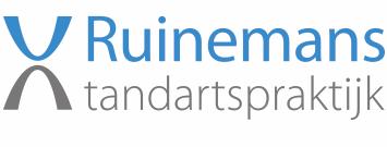 Tandartspraktijk Ruinemans Ootmarsum